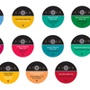Stash Tea Single-Serve Pod 40ct. Sampler Pack