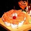 Up to 53% Off Japanese Fare at Fuji Sushi Bar & Grill