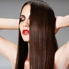 Up to 59% Off Salon Blowouts in Highlands Ranch