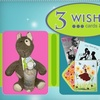 $10 for Gifts and More at 3 Wishes