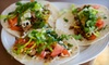 $10 for Mexican Fare at Pepe and Chela's