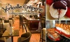 Yorkville Creperie - Upper East Side: $10 for $20 Worth of Sweet and Savory Crêpes, Drinks, and More at Yorkville Creperie