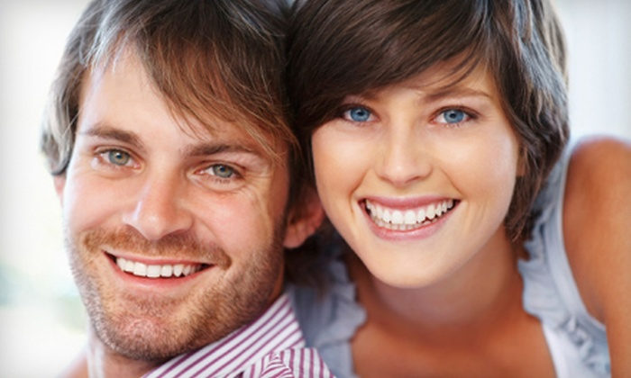 Redondo Beach Dental Arts - Los Angeles: Four, Six, or 10 Veneers at Redondo Beach Dental Arts