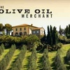 Half Off at The Olive Oil Merchant