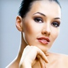 59% Off Botox Injections in Folsom