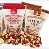 6-Pack of Gourmet Nut Snack Mixes