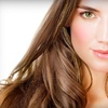 Up to 70% Off Feather Hair Extensions in Timonium