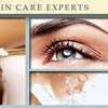 51% Off at The Skin Care Experts