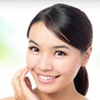 Up to 57% Off Facial Services in Greensboro