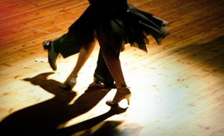 Arthur Murray Dance Studio - Arthur Murray Dance Studio in York