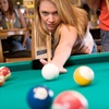 Up to 79% Off Billiards & Drinks in Staten Island