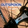 Half Off at Outspokin Bicycles in Clearwater