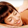 $45 for Massage at Atlas Chiropractic