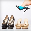 Up to 51% Off Shoe or Luggage Repair
