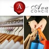 77% Off Services from Avalon Concierges