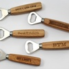 Up to 66% Off Personalized Bottle Openers