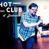 87% Off Group Swing-Dance Classes in Durham