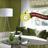 63% Off House Cleaning