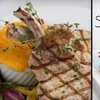 Half Off Upscale Fare at September's Restaurant