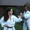 60% Off Unlimited Karate Classes