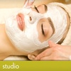 Up to 56% Off Facial or Makeup Lesson