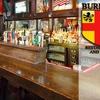 Half Off at Burke's Restaurant and Bar