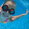 Up to 61% Off Swim Lessons or Party in Leawood