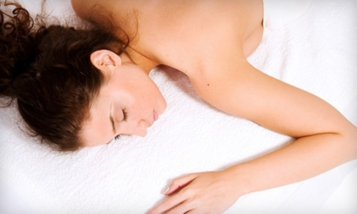 Bodywork and Beyond - Madison: $35 for a One-Hour Massage or Bodywork Session at Bodywork and Beyond ($70 Value)
