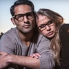 Up to 60% Off Eyewear in Beverly Hills
