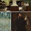 Half Off Joslyn Art Museum Membership