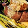Half Off Steaks and Drinks at 7th Street Chophouse in San Pedro