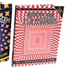 Great Illusion Books with Interpreter Cards (Bundle of 2)