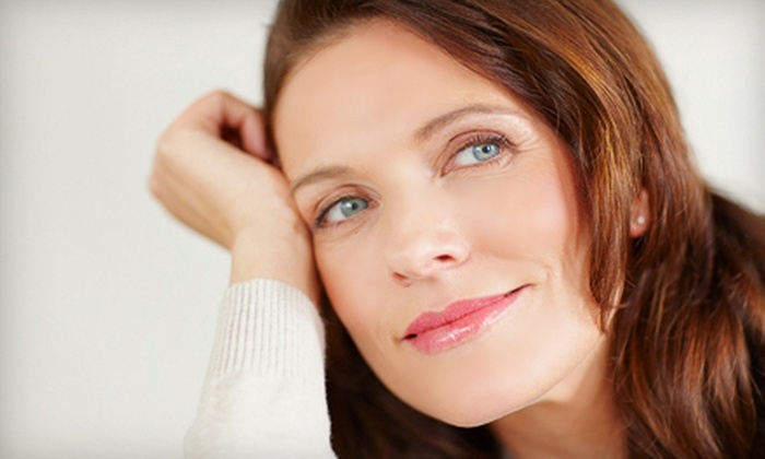 Kimberly Smiles - Bucktown: 20, 40, or 60 Units of Botox at Kimberly Smiles (Up to 81% Off)