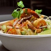 38% Off at Saigon Bowl