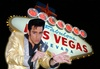 57% Off Elvis Tribute