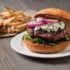 46% Off Burgers from Monty's Beef Company