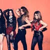 Fifth Harmony's Reflection: The Summer Tour – Up to 29% Off)