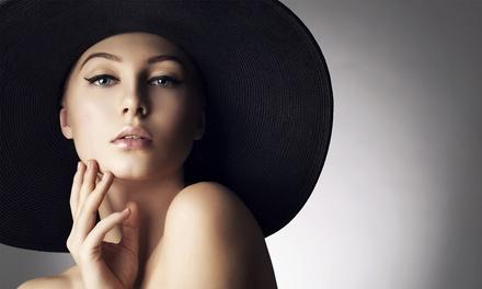 90 Min. Erotik- oder 9-Months-Fotoshooting für 1 Person mit 1, 2 oder 3 Bildern bei Delight Shots (bis zu 96% sparen*)