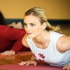 62% Off One Month of Unlimited Hot Yoga Classes