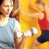 Up to 92% Off Family Gym Membership
