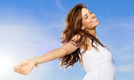 Comprehensive 10-Day Detox Program at Innate Chiropractic of Manhattan (Up to 70% Off)