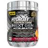 Hydroxycut Next Gen Accelerator Fruit Punch Fusion (40 Servings)