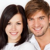 $595 for a Men's or Women'sNonsurgical Hair Replacement