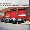 Midwest Performance Cars - West Loop: $30 Synthetic Oil Change at Midwest Performance Cars
