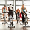 Up to 76% Off Fitness Classes at Live360