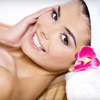 Up to 54% Off at The Spa & Salon at Garden of the Gods Club