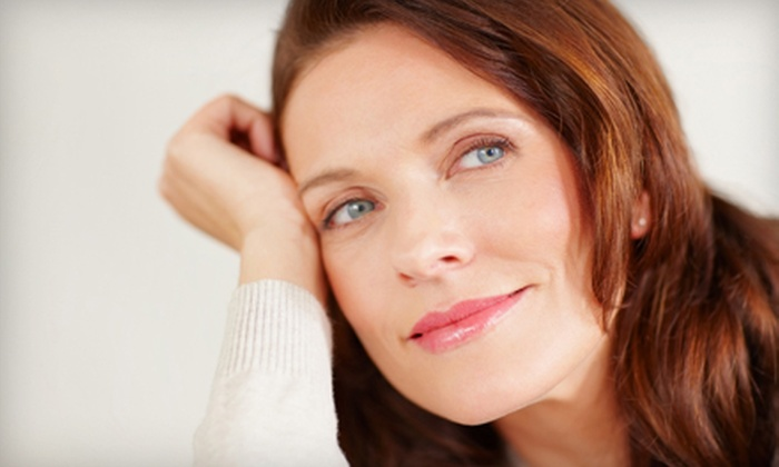 Lauren Whenry, DDS - Chimney Hills South: $180 for 20 Units of Botox from Lauren Whenry, DDS ($360 Value)