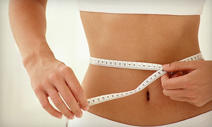 Laser Magic - Spring Valley: Six or Nine Zerona Body-Contouring Treatments at Laser Magic (Up to 67% Off)