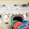 $9 for Bowling at Community Bowling Centers