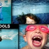 Mirah Pools - Houston: $20 for One Month of Complete Pool Cleaning or Pool Repair from Mirah Pools (Up to $140 Value)